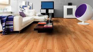 applewood laminate flooring floating residential golden pear