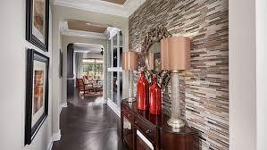 essex iii floor plan in eagle lake calatlantic homes