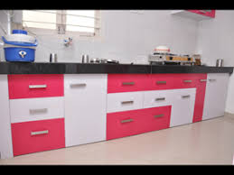 kitchen furniture home design breathtaking kitchen farnichar modular pvc designer