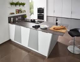 wilson fink german kitchen company london radlett