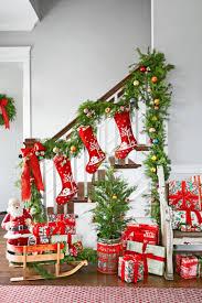 17 mercury glass christmas trees scintillating christmas