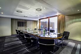 extraordinary private dining rooms london city contemporary best
