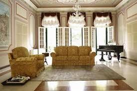 Remarkable Nice Macys Home Furniture Macys Home Store Macys - Macys home furniture