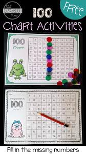 First Grade Math Worksheets Free Best 25 First Grade Math Worksheets Ideas On Pinterest First