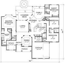 Skoolie Floor Plan 70 Best My Dream Floor Plans Images On Pinterest Small Houses
