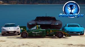 just cause 3 all vehicle locations caught u0027em all trophy