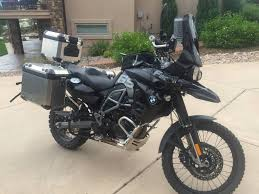 bmw f 800 gs wallpapers 2012 bmw f 800 gs for sale used motorcycles on buysellsearch