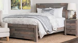 Yardley Bedroom Furniture Sets Pieces Loon Peak Needham Platform Bed U0026 Reviews Wayfair