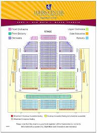 fox theater floor plan fox theater floor plan awesome fisher theater seating chart gnoo