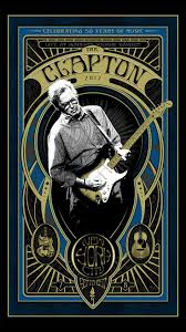 7211 best band artist posters images on pinterest gig poster