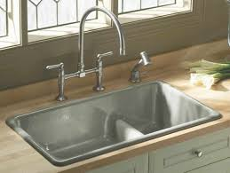 Kitchen Fabulous Kitchen Sink Protector Kitchen Sink Protector by Grids Sinks And Taps Black Wonderful Stainless Steel Grid Grates