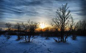 winter nature wallpapers best winter backgrounds collection 74