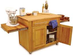 kitchen trolleys and islands 33 best kitchen trolleys images on
