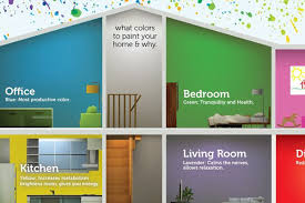 11 catchy interior design slogans and advertising taglines