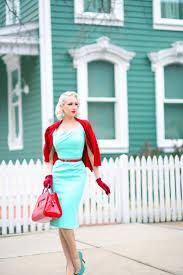 best 25 mint green dress ideas on pinterest green work dresses