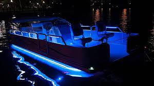 150 boat sales