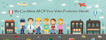 corporate production best corporate production company vid wonders