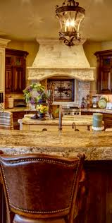 1429 best tuscan home decor images on pinterest dream kitchens