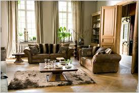 bois et chiffon canapé bois et chiffons canapé idées de décoration à la maison