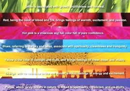 how does color affect mood does colour affect mood 5 review of according to color does affect