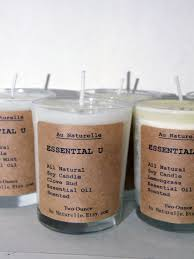 items similar to essential u scented soy candles wholesale