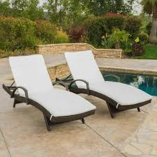 furniture antigravity chair luxury lounge chair patio lounge