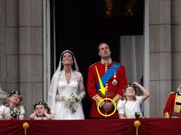 Where Do Prince William And Kate Live Why Prince William Doesn U0027t Wear A Wedding Ring Business Insider