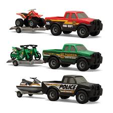 tonka fire rescue truck buy tonka 4 x 4 off road adventure truck assorted online