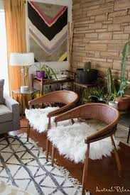 Living Room Wicker Furniture Living Room Indoor For Chairs Swing Chair Wicker Rattan