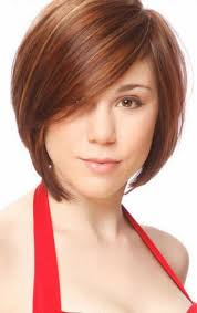 hair styles for round faces and long noses best short hairstyle for long face and big nose hair styles