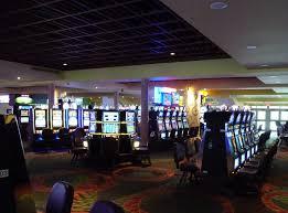 Los Patios Laredo Texas by Hialeah Park Casino Acoustical U0026 Av Design By Marsh Pmk