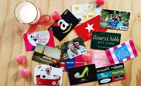 best gift card best gift cards for women in 2018 gift card