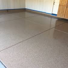 best coast epoxy coatings 431 photos 50 reviews flooring