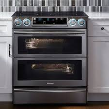 Gas Cooktop Vs Electric Cooktop 10 Tips To Find The Best Stove For You Overstock Com