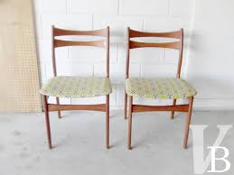 Mid Century Modern Danish Chair Wood Decor Modern Furniture Mid Century Danish Modern Furniture Modern