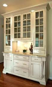 kitchen furniture perth kitchen buffet cabinets datavitablog com