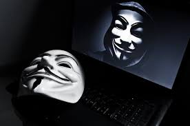 anonymous attack on target black friday 10 most notorious hacking groups of all time hacked hacking finance