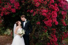 wedding photographer los angeles best wedding photographers in los angeles cbs los angeles