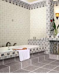 tiles ceramic tile bathroom countertop ideas ceramic tile