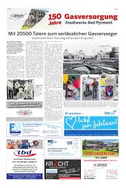 Kino Bad Pyrmont Dwz217 Hamelnermark 170614 003 003 Jpg
