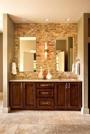 Rustic Bathroom Designs Master Bathroom Vanity Bathrooms Design Decorating Ideas Reclaimed
