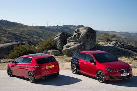 peugeot gti 2017 new peugeot 308 gti arrives in the uk in november starting at 26 555