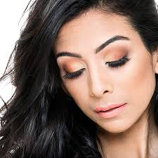 makeup courses in nyc makeup courses nyc by chic studios