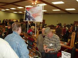 another airgun blog toys that shoot airgun show in findlay ohio 2011