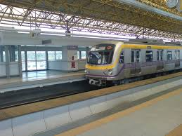 jeepney philippines for sale brand new manila light rail transit system wikipedia