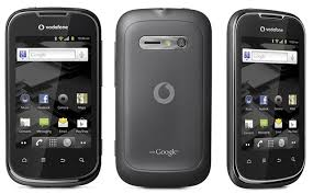 smallest android phone vodafone smart 2 review smallest android phone all about
