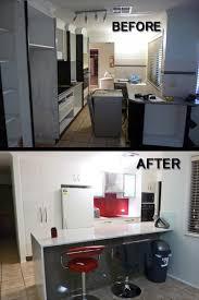 brisbane kitchens before and after new kitchen brisbane