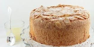 gluten free passover products one great gluten free passover cake 2 ways grain products gluten