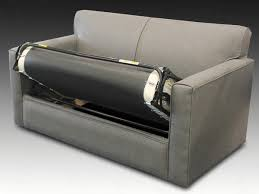 two seater sofa bed dreams kentucky 2 seater sofa bed
