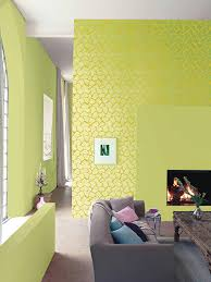 nerolac paints colour shades bedroom education photography com